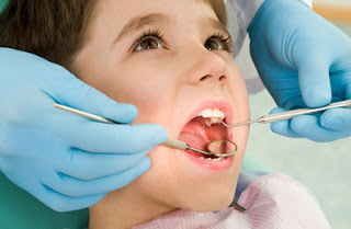 Top Dentist in Delhi