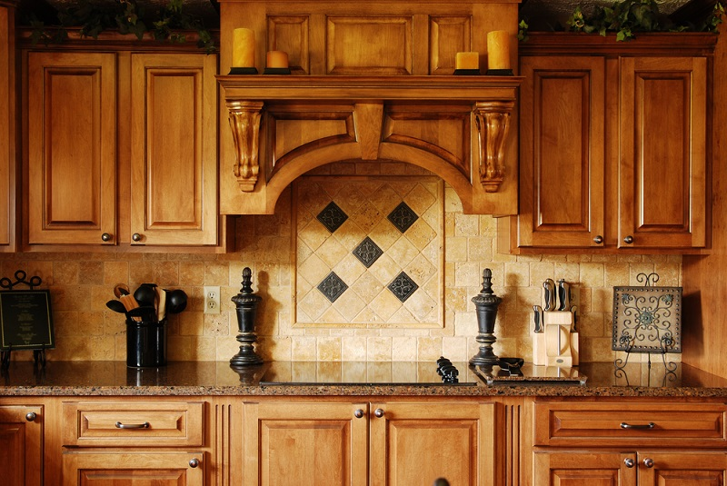 custom kitchen cabinets melbourne