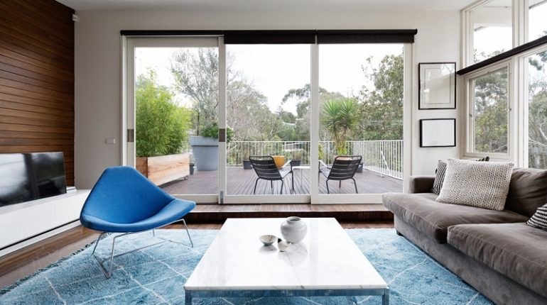 security screen doors melbourne