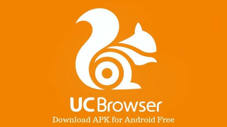 Download UC Mini APK for Smooth Browsing Experience