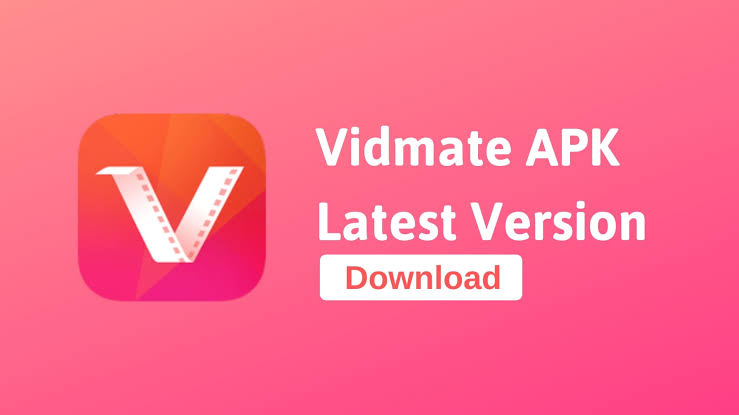 How To Download Vidmate App