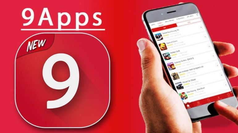 Why 9apps Is Popular Among Android User