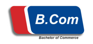 best BCom colleges in Hyderabad