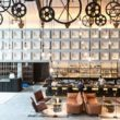The Warehouse Singapore's coolest Insta worthy hotels