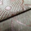 The Best Fabric Manufacturers