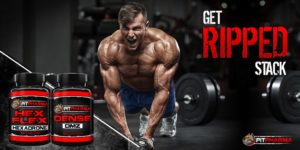 best sarms for strength