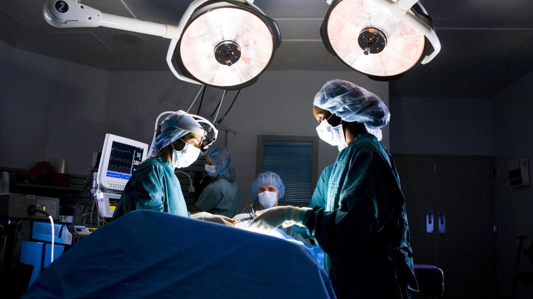 breast reduction surgery cost in india