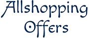 Allshoppingoffers.com